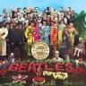 Sgt_Pepper55