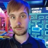 OnePlus Pro might finally make 34c9b23dacbf2a004219