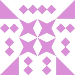 design75