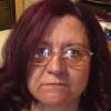 Andrea Bradley, MNCH (Reg.)