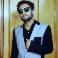 Bikash Khanal