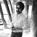 Simranpal Singh