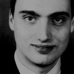 avatar for Diéderik Meynier