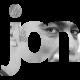 jon82ec12242f23