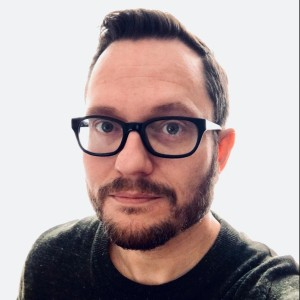Profile picture for Chad C. Davis