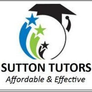 Sutton Tutors