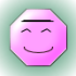 Аватар пользователя victorsokolov2@gmail.com