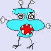 Avatar von M!GhtY MoRRiS