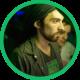 raMax4u's avatar