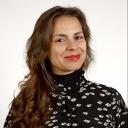 Ana Bela Cabral