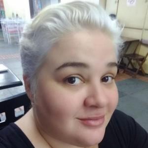 Maisa Leite Fonseca