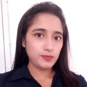 Rani Naqvi
