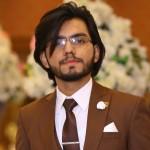 Saad Irfan