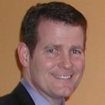 avatar for Matt Davoren