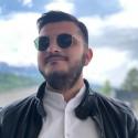 Immagine avatar per pasquale pennacchio