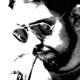 Darius_bd