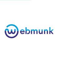 webmunk2's picture