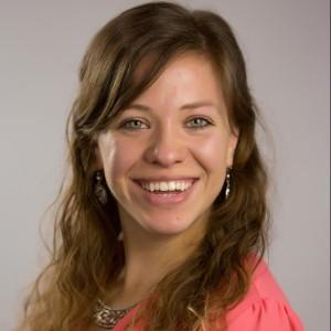 Emily Stodghill