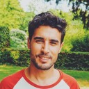 Karim Yahia