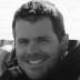 David Rousselie's avatar