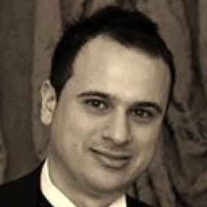 Jim Yaghi