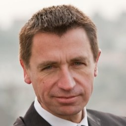avatar for Emmanuel Maquet