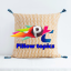 therapeutica pillow review