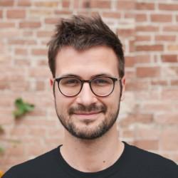Mario Hamann