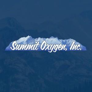 Avatar of summitoxygen