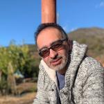 Luis Olave avatar