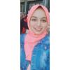 Avatar of شيماء أحمد