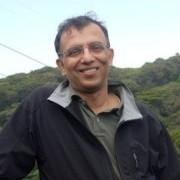 Acharya Shridhar
