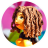 Avatar for Naomi Robinson