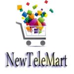 newtelemart