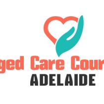 agedcarecoursesadelaide's picture