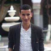 Mohammed HILAL