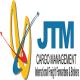 Jtmcargo Management