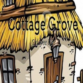 Cottage Grove