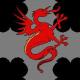 siderisanon's avatar