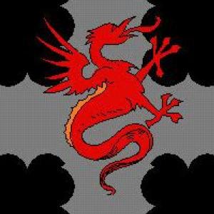 Avatar of siderisanon