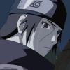 Katana's avatar