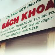 bachkhoa2017