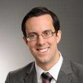 Michael Siers