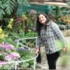 Isha Mehra