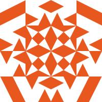 Senja avatar