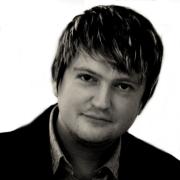 Denis Nemtsev