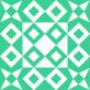 gravatar for digitalhyd2020