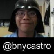 bnycastro