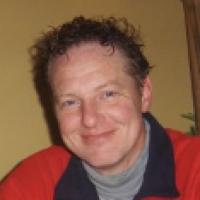 davidlamhauge