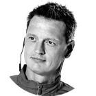 Photo of Torben Vognsen